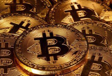 Bitcoin Grew