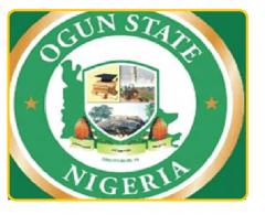 Ogun Government