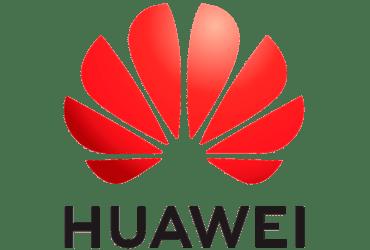 Huawei $1