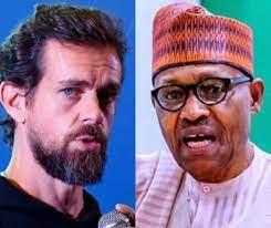Buhari Undermines