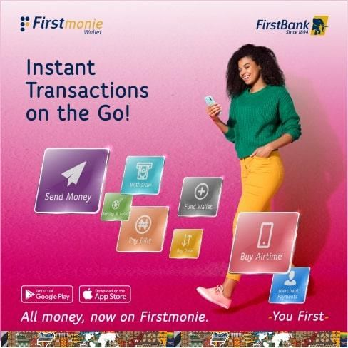 first-bank-ad
