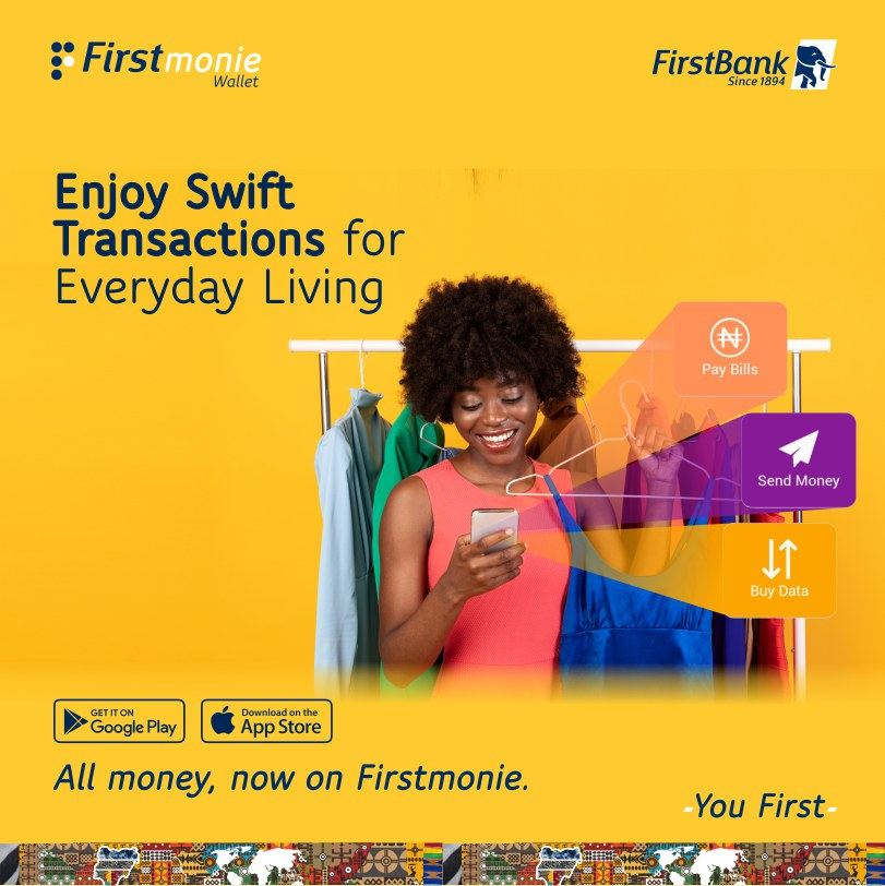 First-Bank