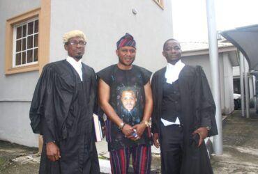Court Fines