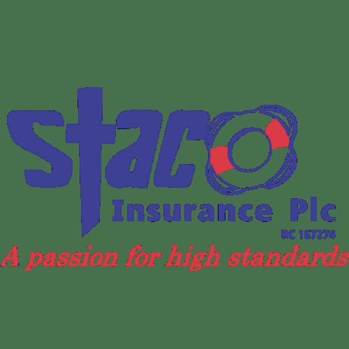 STACO Insurance